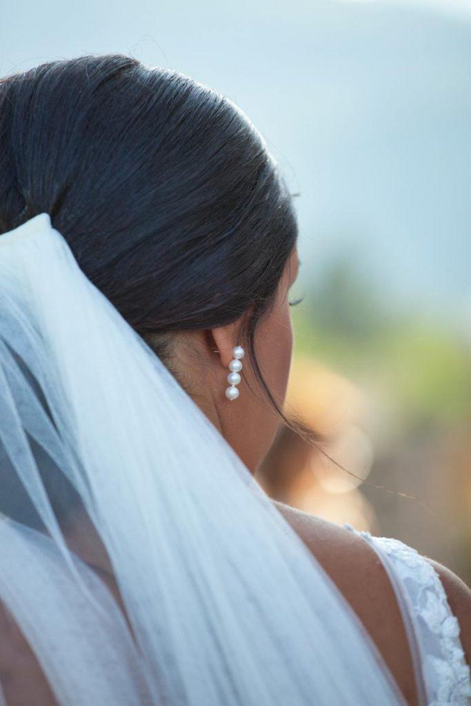 , Γαμος